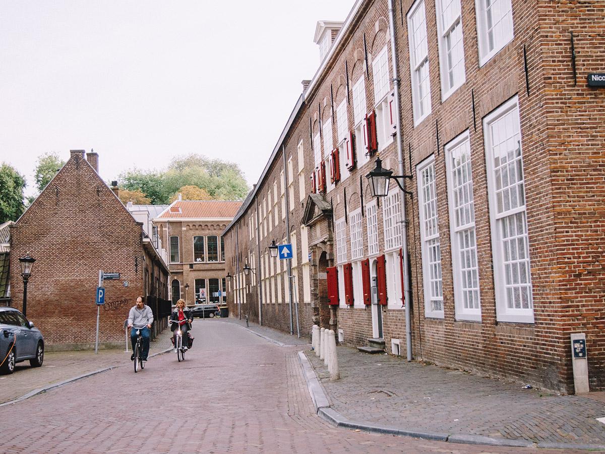 amsterdam5-78
