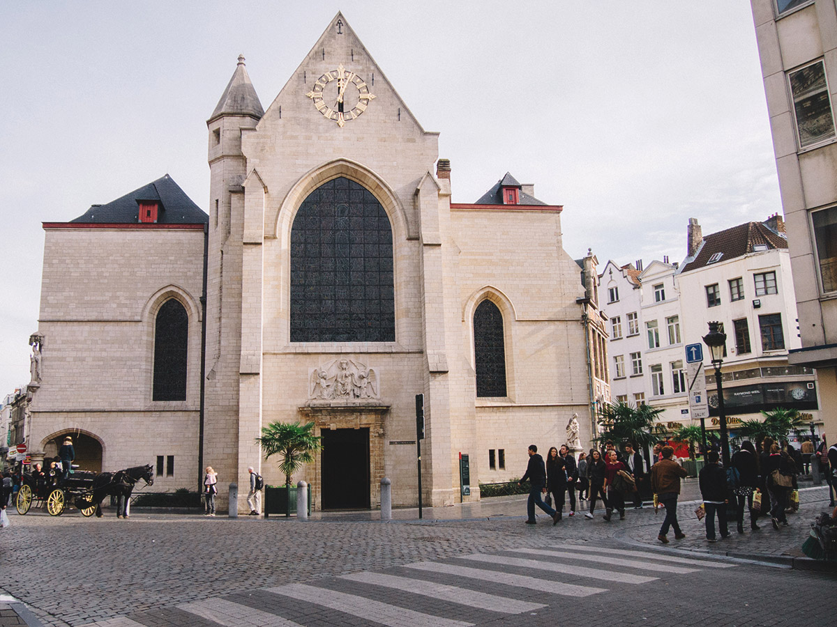 amsterdam7-08
