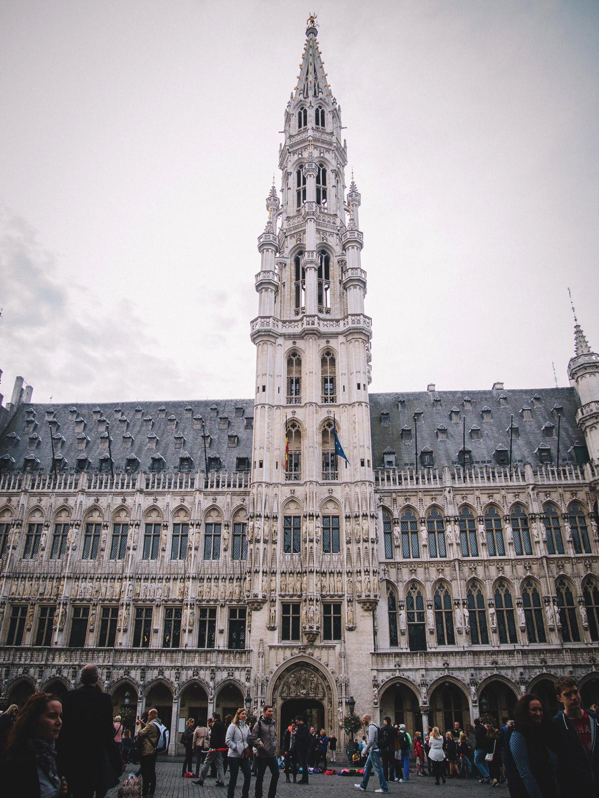 amsterdam7-19(1)
