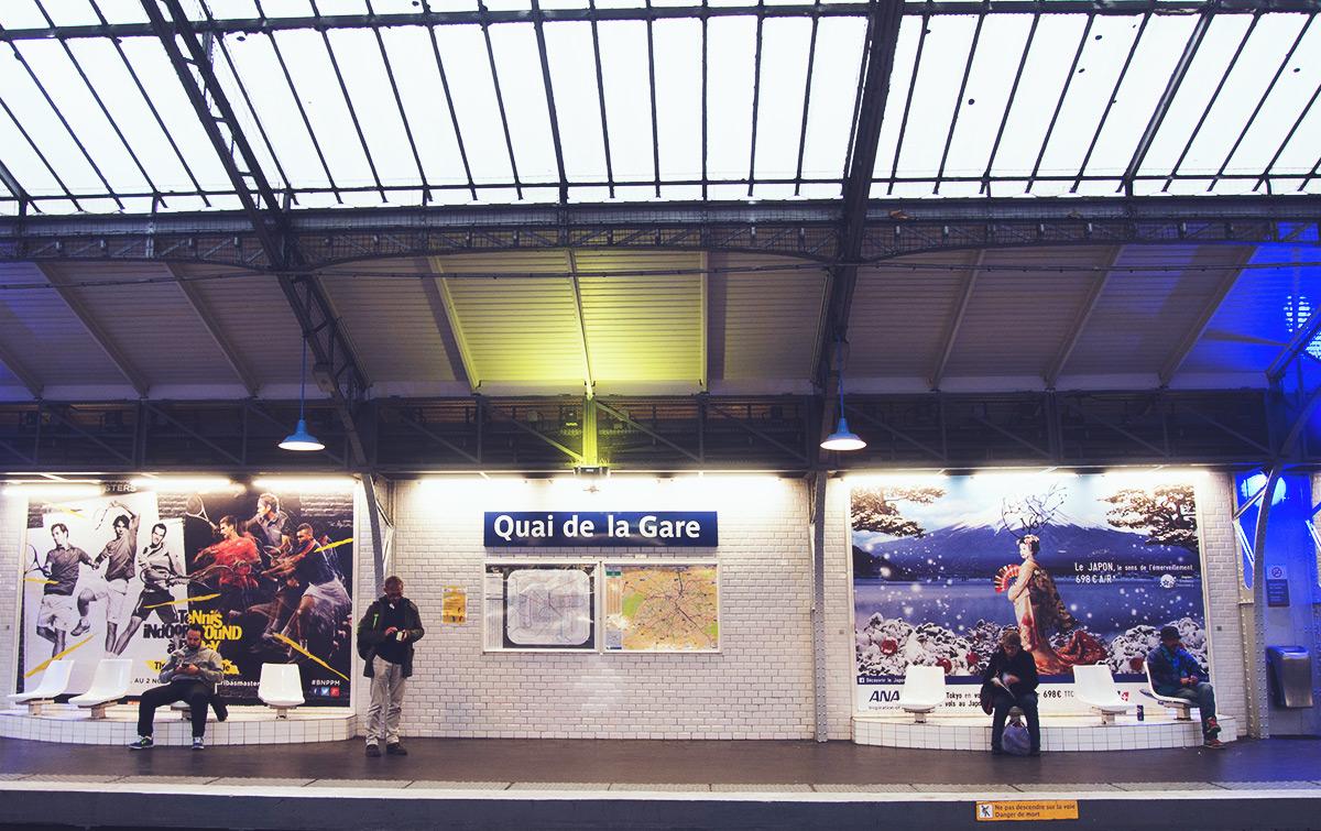 paris-day10_Jardin_Des_Plantes-46
