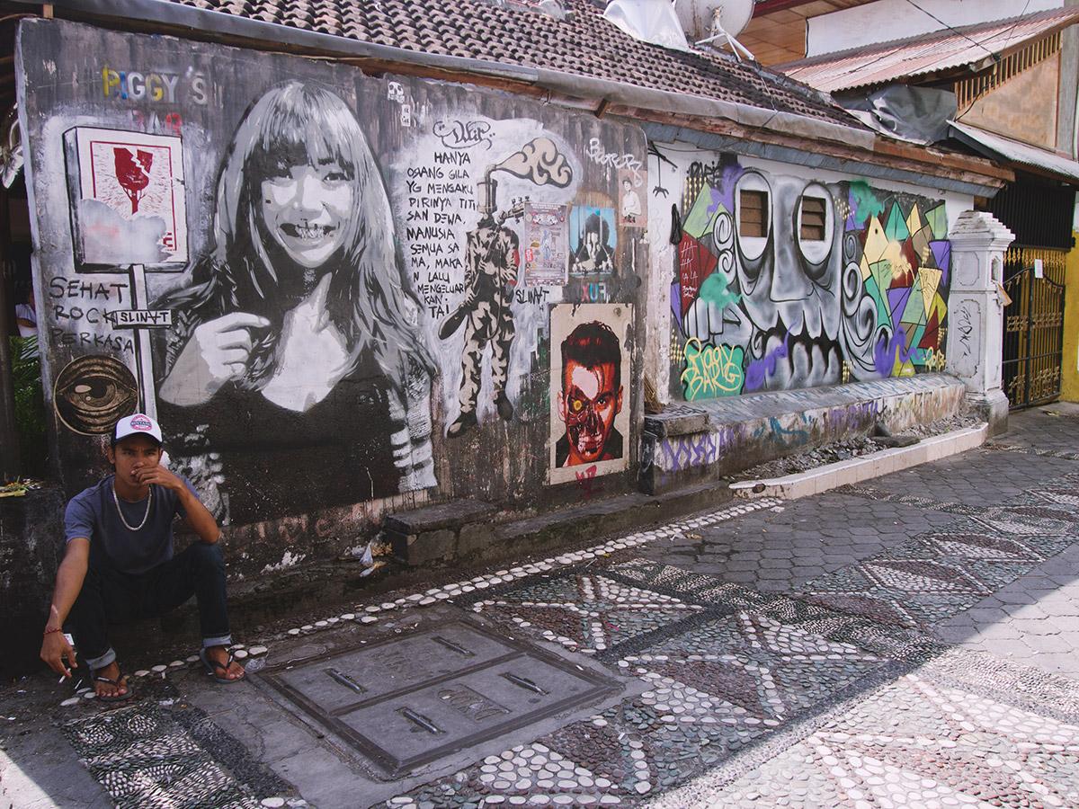 10_bali_streets