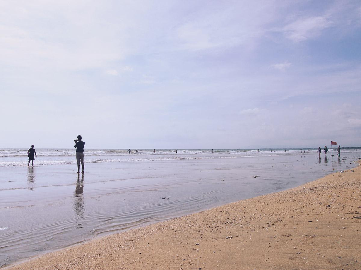 25_bali_beach