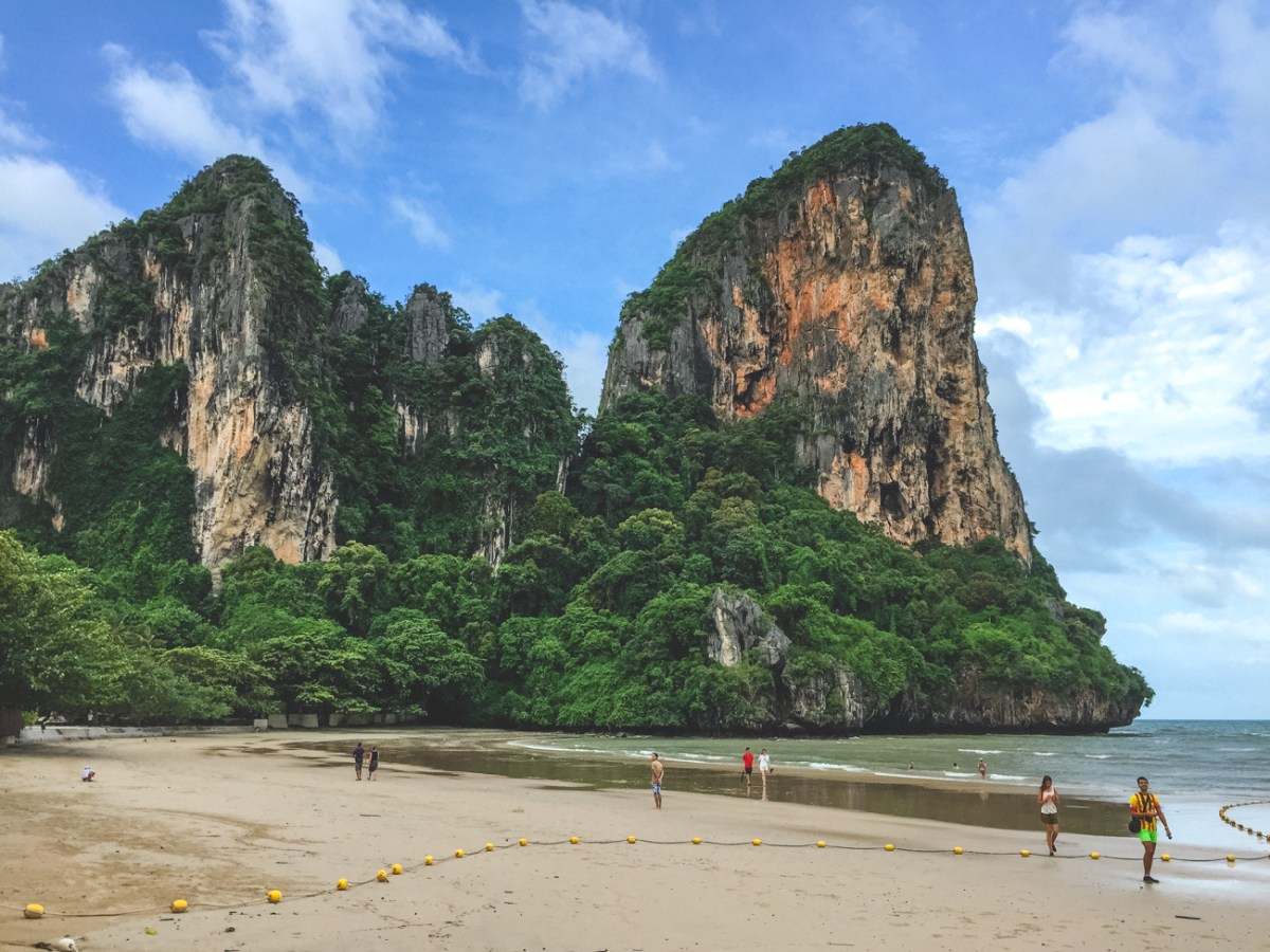 Thai_Krabi_Aug2015-87