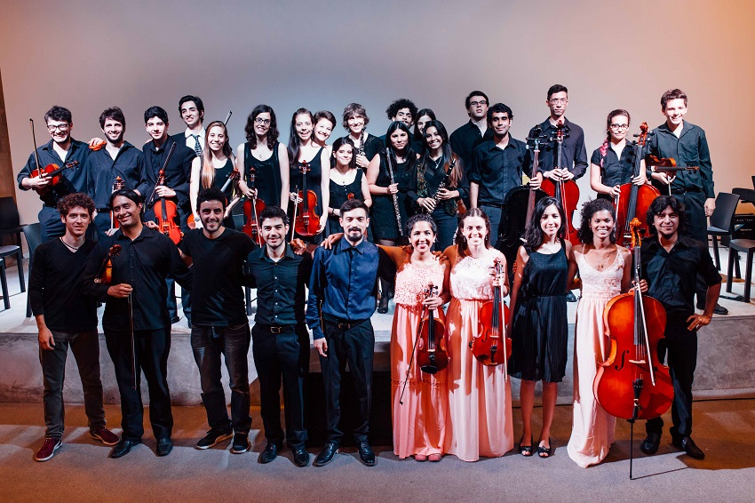 OrquestaGinastera1