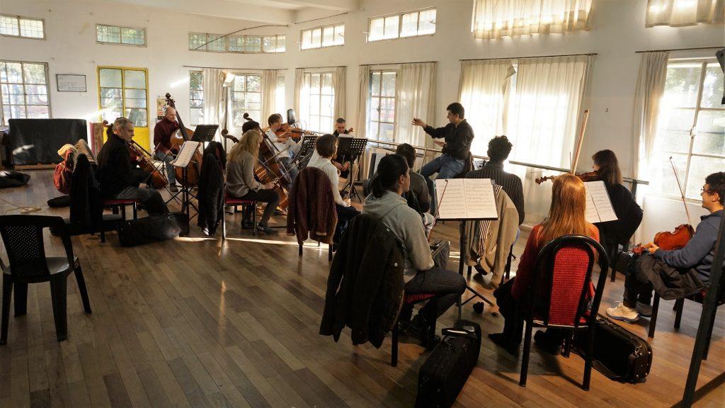 OrquestaCuerdasMunicipal2016