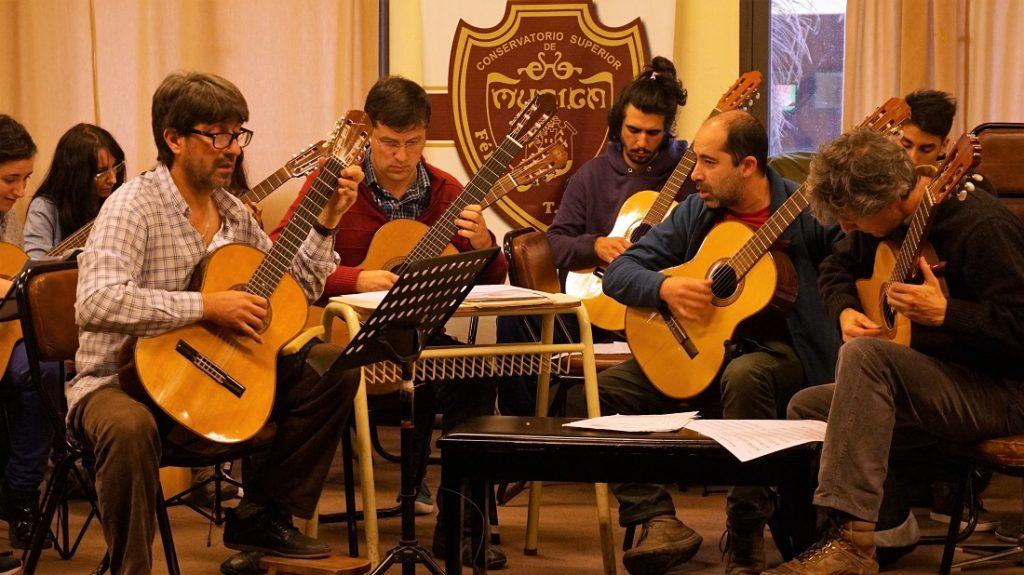 guitarras02