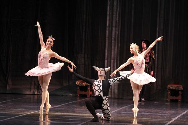 BalletOficial2016