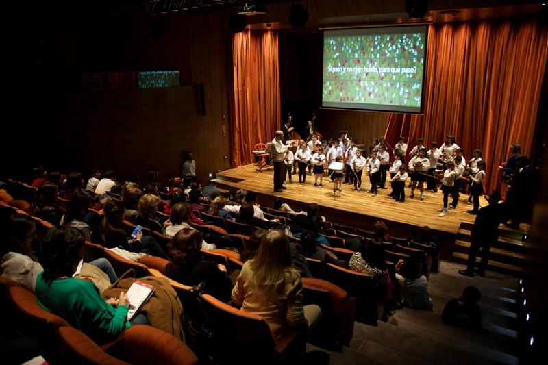 OrquestaMacuca-02