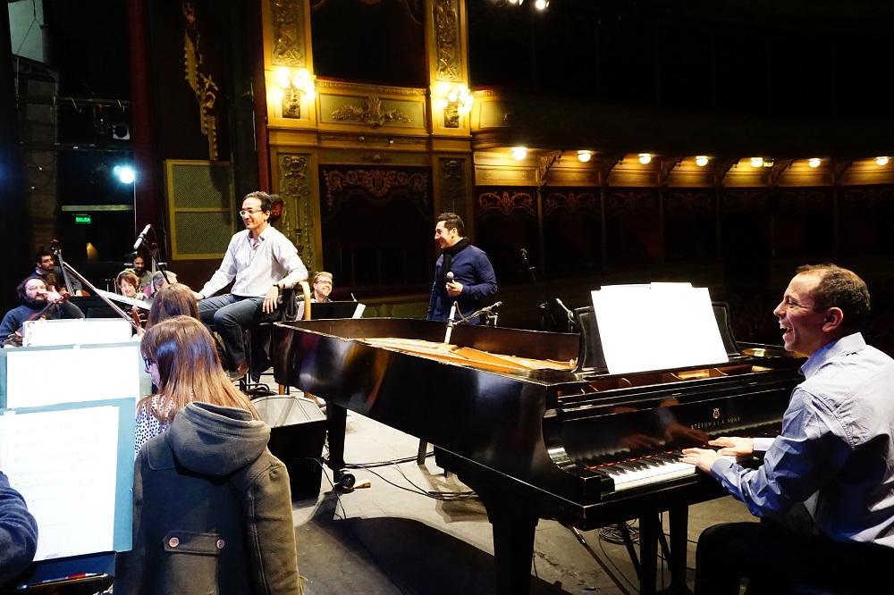OrquestaGardel02