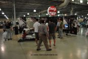 Saica Classic Motor Sport.