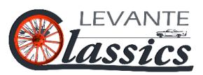 levante_classics