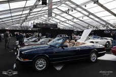 Bentley Azure de 1998