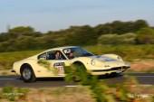 Ferrari Dino 246 GT de 1971