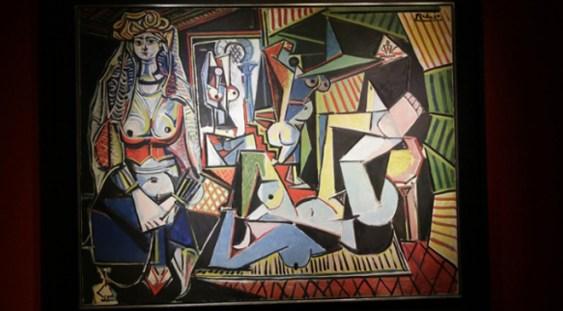 Licitaţia de Artă Europeană şi o selecţie din colecţia Vasile Stoica – pe 5 februarie, la Artmark