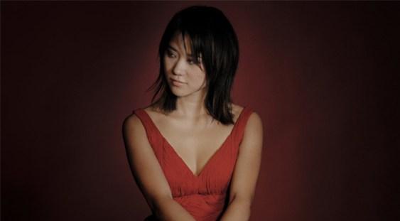 San Francisco Symphony Orchestra va fi prezentă la Festivalul Enescu