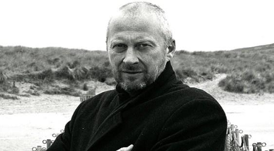 Artistul britanic Black aka Colin Vearncombe a murit