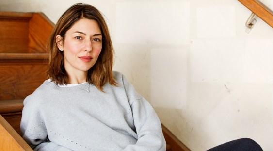 "Sofia Coppola va regiza o nouă producție a tragediei romantice ""La Traviata"" la opera din Roma"