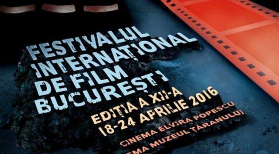 A început Bucharest International Film Festival