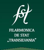 Filarmonica Cluj