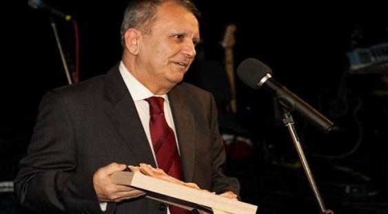 Primul român laureat al Premiului literar polonez Transatlantyk