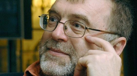 """Scriitorul român Matei Vişniec a câştigat premiul """"Jean Monnet"""" pentru literatură europeană"""