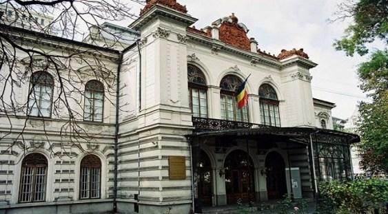 Târguri şi expoziţii de 1 Martie, la muzeele din Capitală