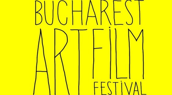 Programul Bucharest Art Film Festival