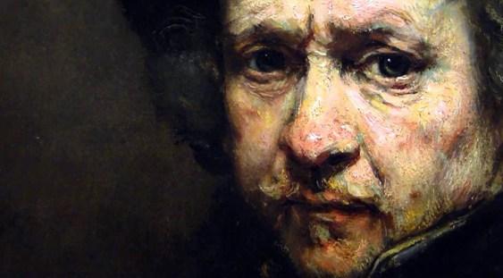 Gravuri Rembrandt, expuse la cel mai mare festival săsesc din Transilvania
