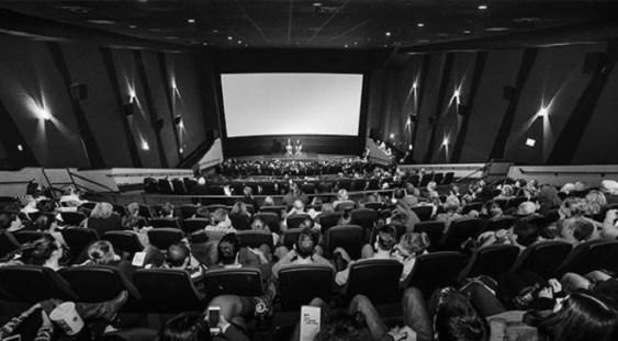"""""""Sieranevada"""" şi """"Bacalaureat"""" au obţinut cele mai importante premii la Festivalul de Film de la Chicago"""