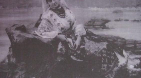 Influenţa Elenei Bibescu în cariera lui George Enescu