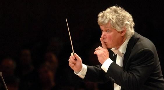 A murit dirijorul și pianistul ungar Zoltan Kocsis