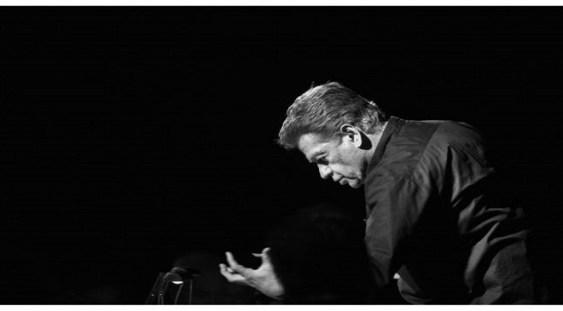 """Deschiderea anului aniversar Filarmonica """"George Enescu"""" – 150"""
