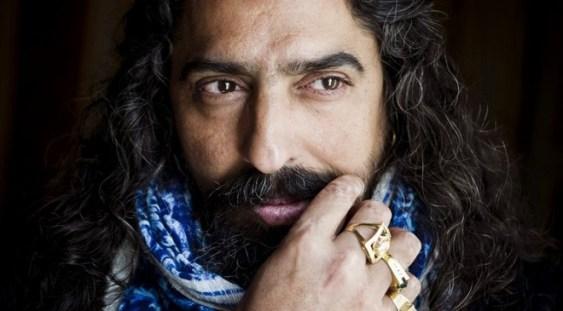 Diego el Cigala, considerat cel mai mare cântăreţ de flamenco din lume, va cânta la Bucureşti
