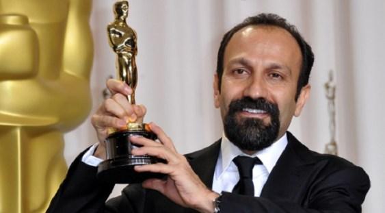 Oscar 2017: Regizorul iranian Asghar Farhadi nu va participa la gală, după ordinul anti-imigraţie