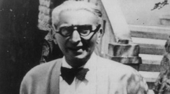 Placă In memoriam Mihail Jora, dezvelită la 126 de ani de la naşterea compozitorului