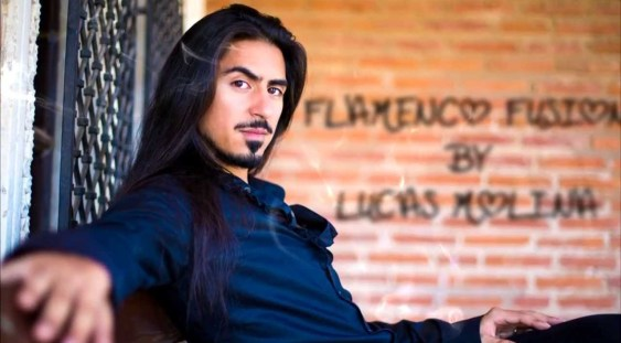 Atelier de Flamenco, la Opera Comică pentru Copii