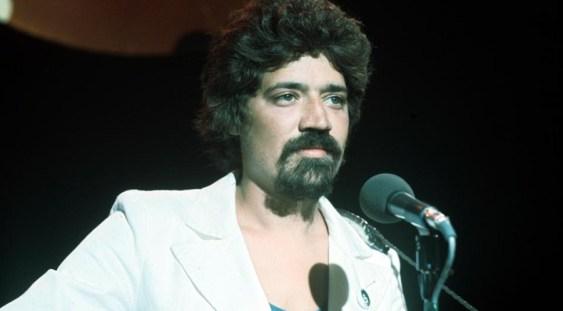 Cântărețul britanic Peter Sarstedt a murit la 75 de ani
