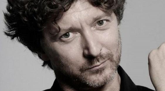 Renato Zanella, coordonatorul trupei de balet îi răspunde fostului director al Operei din Viena, Ioan Holender
