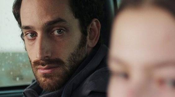 Tudor Aaron Istodor a fost premiat la Festivalul de Film de la Berlin
