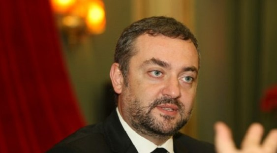 Fostul Director al Operei Naţionale din Bucureşti, Răzvan Ioan Dincă, a fost condamnat la 6 ani de închisoare