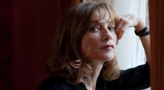 Actrița Isabelle Huppert: Teatrul este foarte puternic, el rezistă, supraviețuiește tuturor obstacolelor