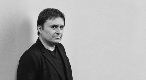 Cannes 2018. Regizorul Cristian Mungiu va patrona ediţia din acest an a programului Fabrique Cinéma