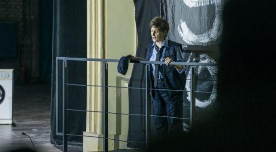 """Opera """"Fidelio"""" se reia la Opera Naţională Bucureşti"""
