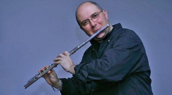 Turneul Flautul Fermecat, ediția a VII-a