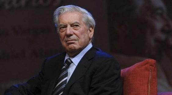 Mario Vargas Llosa și alți 25 de scriitori au publicat un volum dedicat celor 50 de ani de ocupație israeliană