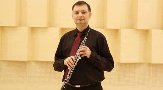 Continuă Festivalul 'Musica Kronstadt', editia a IV-a