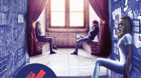 Teatru clasic remixat și spectacole cu atitudine la EXCELSIOR TEEN-FEST