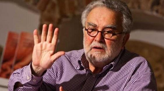 Despre teatru și muzică – interviu cu profesorul George Banu