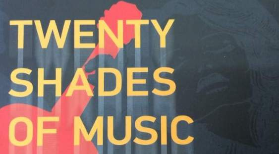 Turneul Twenty shades of music continuă la Beijing