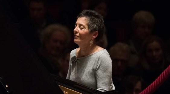 Mozart și Bruckner de la Filarmonica din Berlin, în transmisiune directă la UNMB